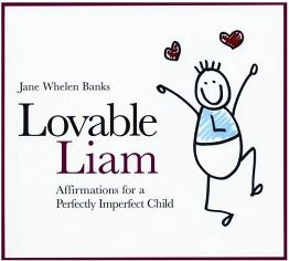 liam wins the game sometimes whelen banks jane